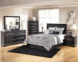 Furniture Ashley Furniture Baker La Outlet Baton Rouge Bedroom