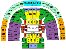 Georgia Dome Concert Seating Chart Taylor Swift 78 Extraordinary Georgia Dome Concert Seating Chart