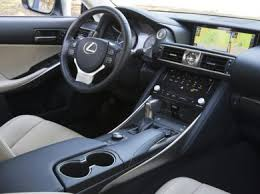 2018 lexus is350. modren 2018 oem interior primary 2018 lexus is 350 with lexus is350