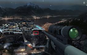 guide to hitman sniper chapter 2 missions 1 5 hulking reviewer hitman sniper chapter 1 mission 8 at Fuse Box In Hitman Sniper