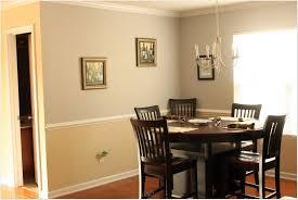 small house paint color. Home Paint Colors Combination Simple False Ceiling Designs For Bedrooms Room Colour Pic Small Decor Ideas W31 House Color G