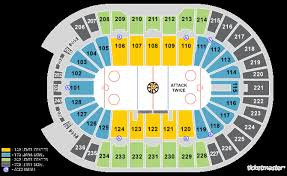 Dunkin Donuts Center Seating Chart Awesome Providence Amphitheater Seating Chart Michaelkorsph Me