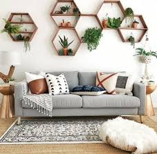 Large mirrors in wooden carved frames bring a certain sophistication to the room. 31 Admirable Cozy Living Room Decor Ideas Trendehouse