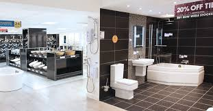 Bathroom Design Showrooms Bathroom Design Showrooms Houseofflowersus