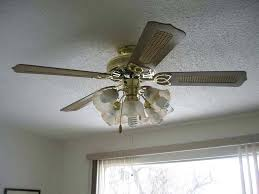 harbor breeze ceiling fan manual ideas harbour fans remote not working how to repair a