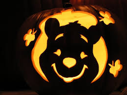 Pumpkin Carving Top 60 Creative Pumpkin Carving Ideas For A Happy Halloween