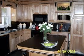 Kitchen Refinishing Refinishing Kitchen Cabinets Refacing Cabinets 000 Isnu0027t It