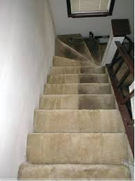 steam cleaner for stairs flight of stairs carpet steam cleaning in all carpet cleaner stairs al