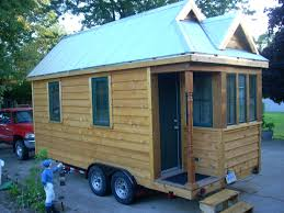 tiny houses prices. Interesting Tumbleweed Tiny House With Paint Front Door And Wood Siding Plus Gaf Timberline Houses Prices S