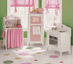 Pottery Barn Retro Kitchen Pottery Barn Kitchen Decor Retro Kitchen Pottery Barn Kids Kids