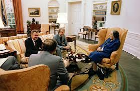 nixon oval office. Jimmy Nixon Oval Office V
