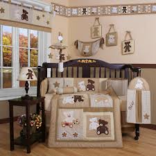 nursery furniture for small rooms. Hairy Nursery Furniture For Small Rooms R