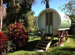 rent tiny house. newrybar, nsw - from $95 aud rent tiny house n