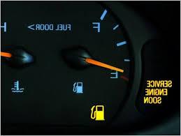 Lights Nissan Decoratinghome Dashboard Symbols Picturesque | www ...