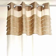 Bad Fenster Vorhang Neu Badezimmer Gardinen Luxus Vorhang Badezimmer