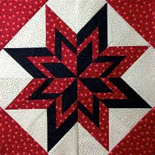 1060 best Quilt cards images on Pinterest | Children, Html and Noel & quilt block inspiration ... yin yang/light dark .... star Adamdwight.com