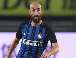 Borja Valero positive on Inter's prospects as tour ends
