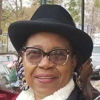 Gloria Fulton - Quora