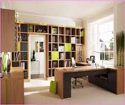 modular solid oak home office furniture. Home Office Furniture Nyc Spectacular Charming Design Uk 3 Modular Solid Oak K