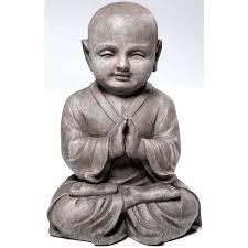 buddha garden statue alfresco home praying garden statue free large buddha garden statue uk