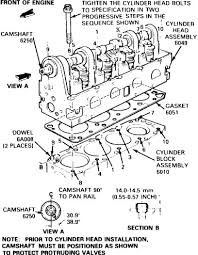ford ranger 2 5 liter engine diagram auto repair guide images ford ranger 2 3 engine head diagram ford engine problems and for ford ranger