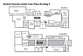 Site Plan Site Plan Overall Plan Old School Bldg Classroom Bldg Cafeteria Floor Plan
