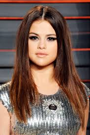 Hairstyle Ideas 2015 best selena gomez hairstyles 32 hair ideas from selena gomez 5212 by stevesalt.us