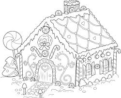 Relaxation Coloring Pages Free Printable Coloring Pages For Adults