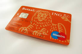 Image result for ING bank