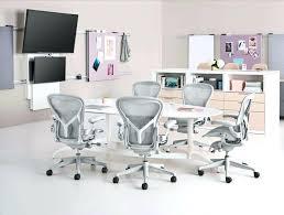 Herman Miller Office Design Unique Herman Miller Office Furniture Office Furniture System Miller Herman