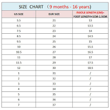 Us 8 66 23 Off Hitomagic Girls Boots Kids Shoes For Children Winter Snowshoes Felt Toddler Rubber Boots With Fur Pink Bow Ankle Princess Plush In