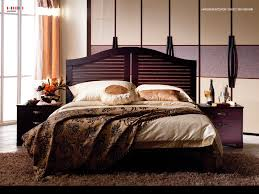 Orange And Brown Bedroom Brown Bedroom Ideas Monfaso