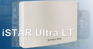 istar ultra ethernet connectivity issue and resolution istar istar ultra lt contr
