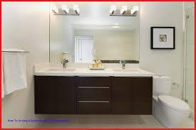 clogged bathtub standing water bathroom sink bathroom sinks new bathroom sinks lovely h sink