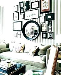 Mirror grouping on wall Interior Design Wall Nodemandco Image Result For Eclectic Wall Art Buy Ashikco Gallery Wall