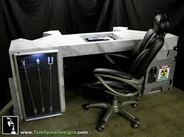 office designscom. Custom Avengers Desk Office Designscom N