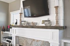 top built ins around fireplace diy home design new best and interior trends in shelf above cabinets next to bookcase surround bookshelf plans floating