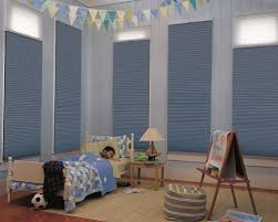 The Benefits Of Hunter Douglas Applause Blinds
