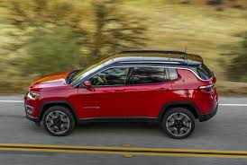 2018 dodge fleet. perfect 2018 photo of jeep compass courtesy fca intended 2018 dodge fleet