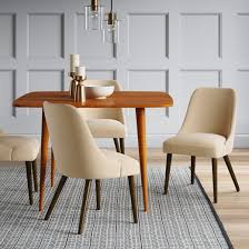 chair dining. geller mid-century dining chair - project 62™
