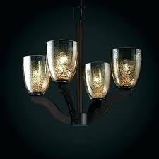 hurricane chandelier glass shades fresh chandelier glass parts for hurricane chandelier glass shades medium size of hurricane chandelier glass shades