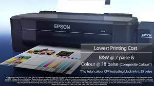 Small Picture Color Laser Printing Cost Per Page Trend Cheapest Per Page Color