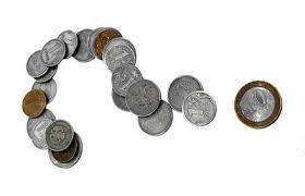 Курсовые разницы в бухгалтерском учете проводки в  Расчет курсовых разниц
