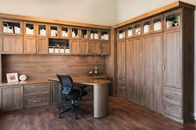murphy bed home office. Architecture: Extravagant Murphy Beds Scottsdale Az Bed Units Inside Wall Costco Inspirations 3 Regarding From Home Office T