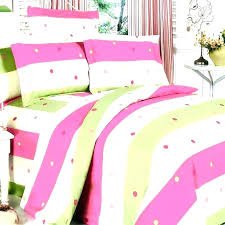 lime green bed sheets queen bedding sets and blue comforter set additional images duvet cover lime green