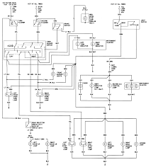 similiar chevette wiring diagram keywords wiring diagram in addition chevette wiring diagram on chevy chevette