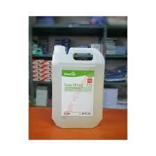 schevaran chemicals dilution chart taski tr 103 carpet detergent 5 ltr can magicemart