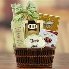 youre the best thank you wine basket 800x800 jpg