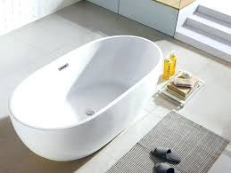 cast iron bathtub kohler bathtub new x bathtub cast iron bathtub x kohler cast iron bathtub