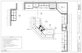 astounding big kitchen house plans large kitchen floor plans kitchen floor plan as astonishing home plans with big kitchens